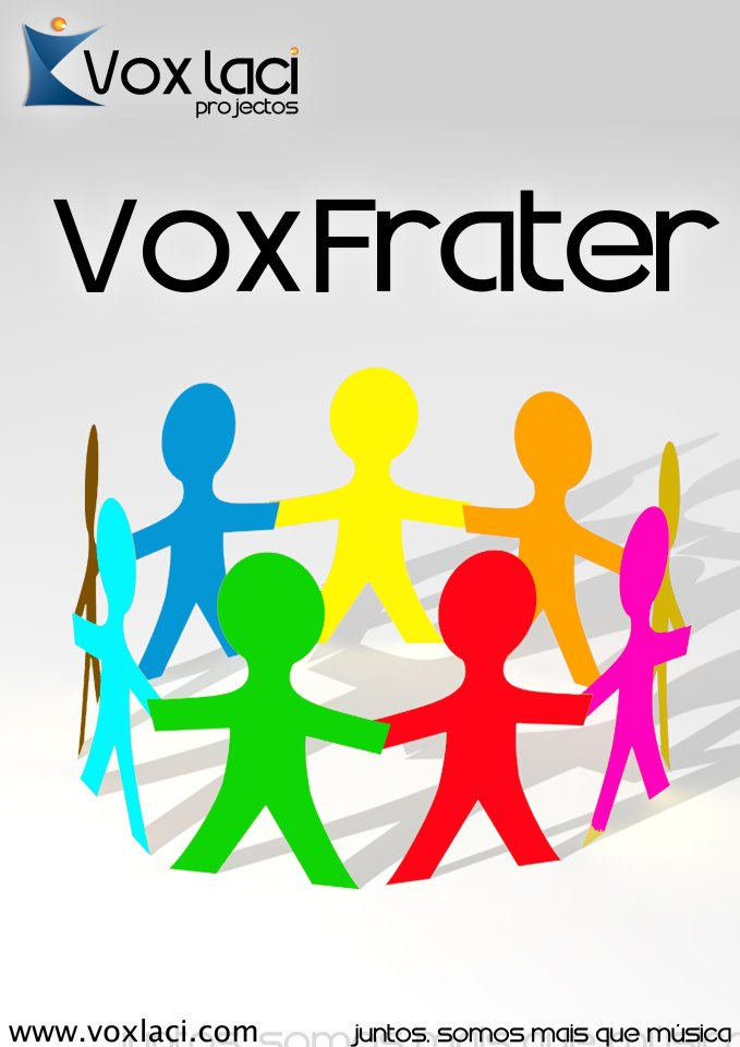 VoxFrater