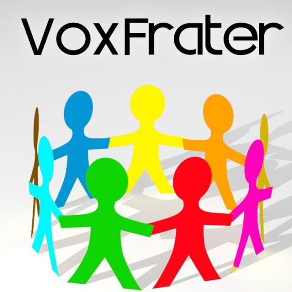 VoxFrater