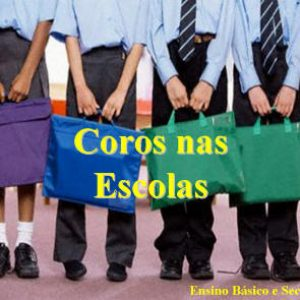 coros_nas_escolas
