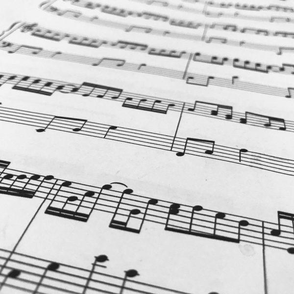 music-sheet-music-class-TVB4846